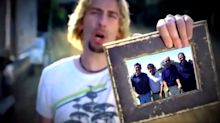 Trump Just Politicized Nickelback And People Think We've Entered Another Universe
