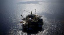 Billions in Oil Royalties at Risk in Talks After Trump Forum