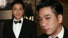 """Ron Ng prioritises safety in filming """"Flying Tiger 2"""""""