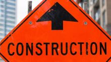Six-month construction project begins at County Road 22 and Manning Road