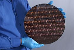 IBM says it has created the world's first 2nm chip