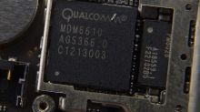 Qualcomm Workers Would Get Payouts If Broadcom Shakes Things Up