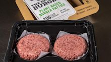Buy Beyond Meat Stock for Big Growth Potential?