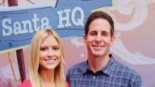 HGTV Home Renovation Series 'Flip or Flop' Gets Five Spinoffs