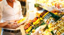 Does Sprouts Farmers Market (NASDAQ:SFM) Have A Healthy Balance Sheet?