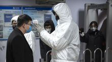 Coronavirus death toll rises as China extends Lunar New Year holiday