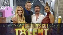 Britain's Got Talent: The Champions Start Date, Contestants And Everything Else We Know About The All-Star Series