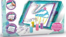 Scatena la creatività dei tuoi bambini con Crayola Shaker a un prezzo imbattibile