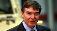Cops Investigating Tory Philip Dunne For Alleged Hate Crime Over Turban Remark