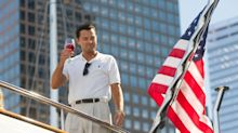DiCaprio Ordered To Court Over Wolf Of Wall Street Lawsuit