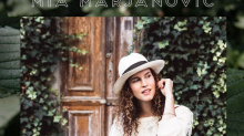 Yahoo! Cool Girl: Bei Youtuberin Mia Marjanovic dreht sich alles um Fair Fashion