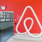 Israel to turn to U.S. government over Airbnb removal of settlement listings