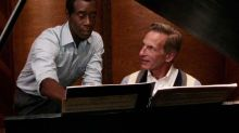Watch Don Cheadle for the First Time Ever as Jazz Icon Miles Davis (Exclusive Clip)