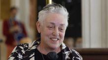 Théâtre du Châtelet : une tribune de soutien à Ruth Mackenzie après son limogeage