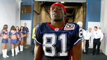 Terrell Owens seems interested in football comeback with CFL's Eskimos