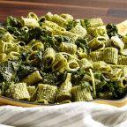 11 Amazing Pesto Recipes