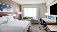 Marriott brings its newest hotel brand to Mesa