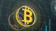 Bitcoin y su viaje imparable hacia los 20.000$