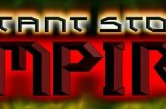 Mutant Storm Empire squishes onto XBLA Wed.