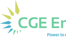 CGE Energy's Subsidiary Aradatum is Making Next Moves