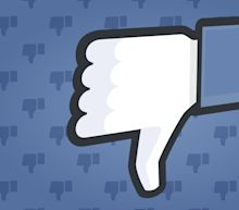 Read the mud-slinging pitches Facebook's PR firm sent us
