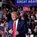 Trump to headline NC Republicans' state convention this summer