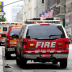 Five people, including small children, killed in New York house fire