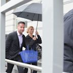 'Jersey Shore' Star Mike 'The Situation' Sorrentino Faces 5 Years In Prison