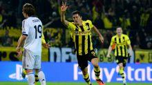 Robert Lewandowski: Real-Vertrag geleakt! Wechsel nach Madrid scheiterte an Karim Benzema