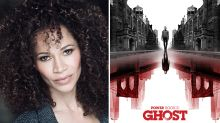 'Power Book II: Ghost' Adds 'Locke & Key's Sherri Saum To Spinoff Cast