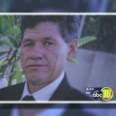 Family says driver of charter bus that crashed near Livingston is a very 'responsible' driver