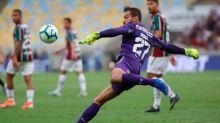 Grêmio x Fluminense: prováveis escalações, desfalques e onde assistir