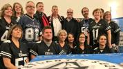 Bid for Halifax CFL team steams ahead with Atlantic Schooners trademark