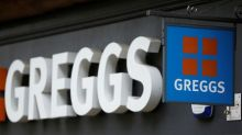 Greggs rides success of vegan sausage roll with profit jump
