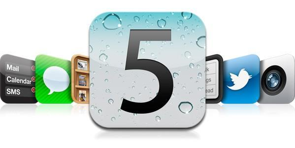 More iOS 5 features get their moment in the beta testing sun