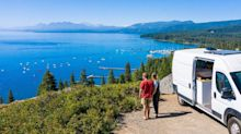 Here's Why Camping World's Growth Will Stay Strong