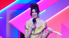 Dua Lipa being sued for £100,000 over paparazzi photo shared on Instagram