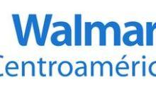 What About Walmart's Amigo?