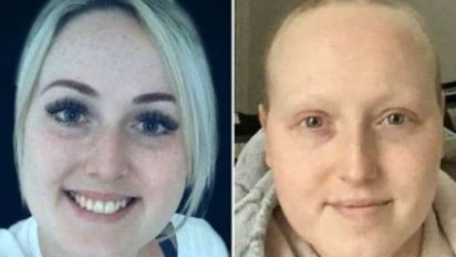 Mastectomie, chimio... elle n'avait en fait pas de cancer