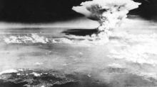 Hiroshima and Nagasaki: Study shows what would happen in London under a modern nuclear attack