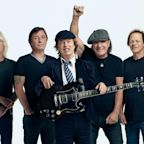 RS Charts: AC/DC's 'Power Up' Takes Number One on RS 200