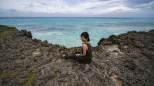 廉遊慢旅行:在宮古島重新定義沖繩