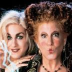 These Hocus Pocus Costumes Will Have You Running Amok (Amok!) on Halloween