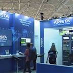 Arista Networks Scores Relative Strength Rating Upgrade; Hits Key Benchmark