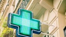 US pharmacies authorized to test for coronavirus