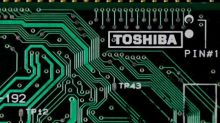 Toshiba sees $3.7 bln balance sheet improvement from Westinghouse deal