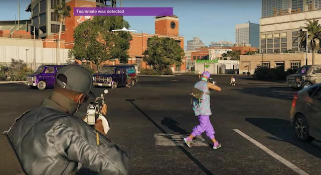 The $40 'Watch Dogs 2' Season Pass includes new stories, clothes
