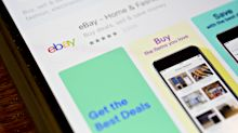Elliott Says Urgent Changes Are Needed at eBay in Letter to Board