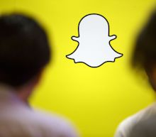 Snap Lands Deals With Top Music Companies to Add Songs to Videos