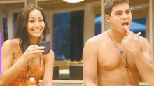 Sabrina Sato reencontrará Dhomini, do BBB, em seu novo reality show